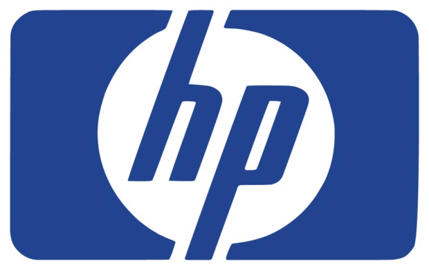successful examples of philanthropic corporations—hewlett packard