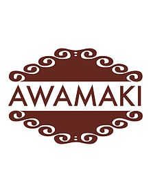 220px-AWAMAKI_LOGO_jpg